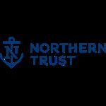 Northen Trust