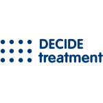 Decide Treatment